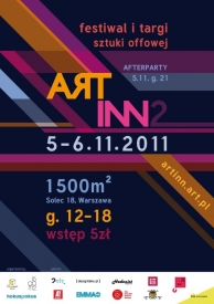 Art Inn II